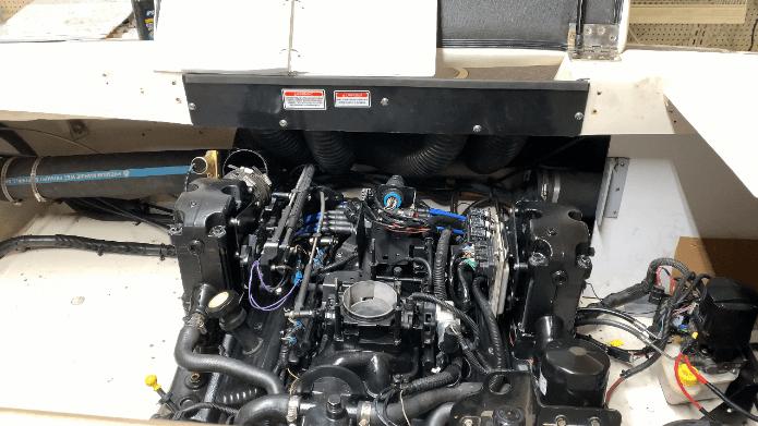 Engine_Start